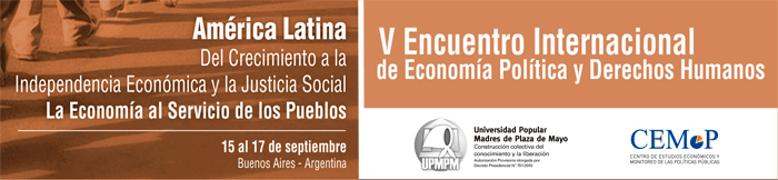 http://www.madres.org/estilos/img/BANNER_5_ECONOMIA_2011.png